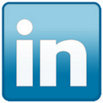 Eduardo Gulias at LinkedIn